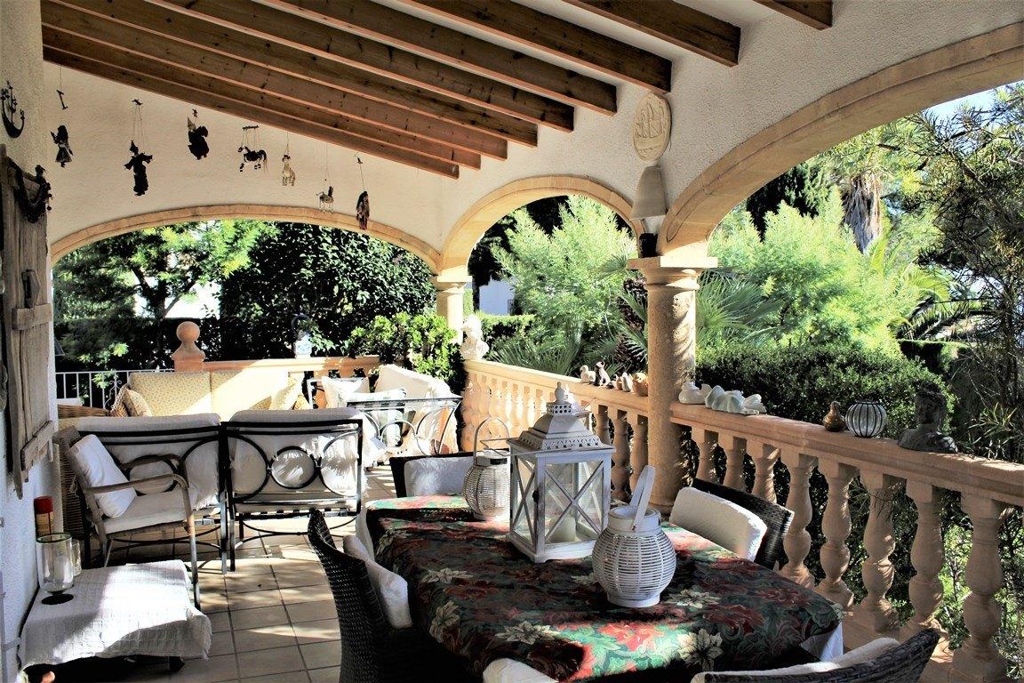 Fotogalería - 19 - Olea-Home | Real Estate en Orba y Teulada-Moraira |