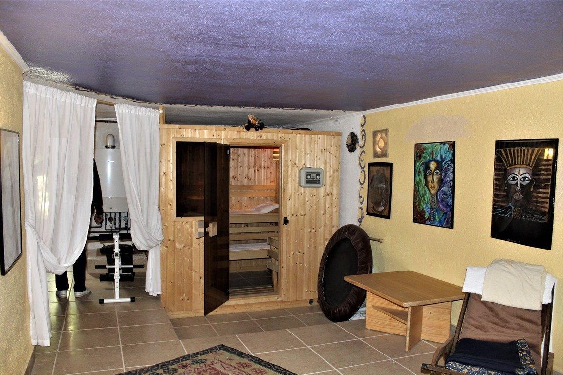 Fotogalería - 30 - Olea-Home | Real Estate en Orba y Teulada-Moraira |