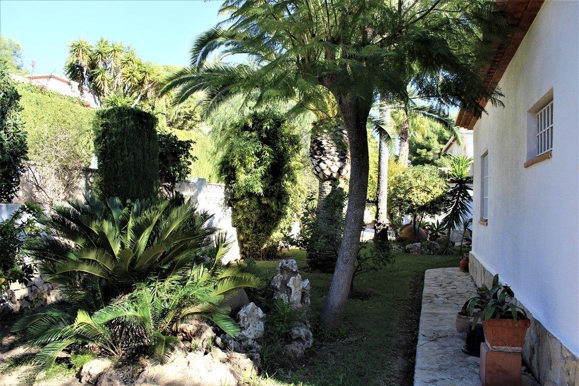 Fotogalería - 28 - Olea-Home | Real Estate en Orba y Teulada-Moraira |