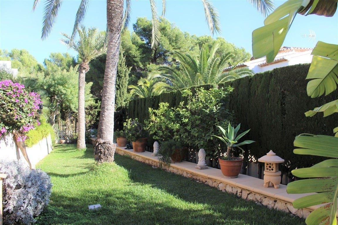 Fotogalería - 29 - Olea-Home | Real Estate en Orba y Teulada-Moraira |