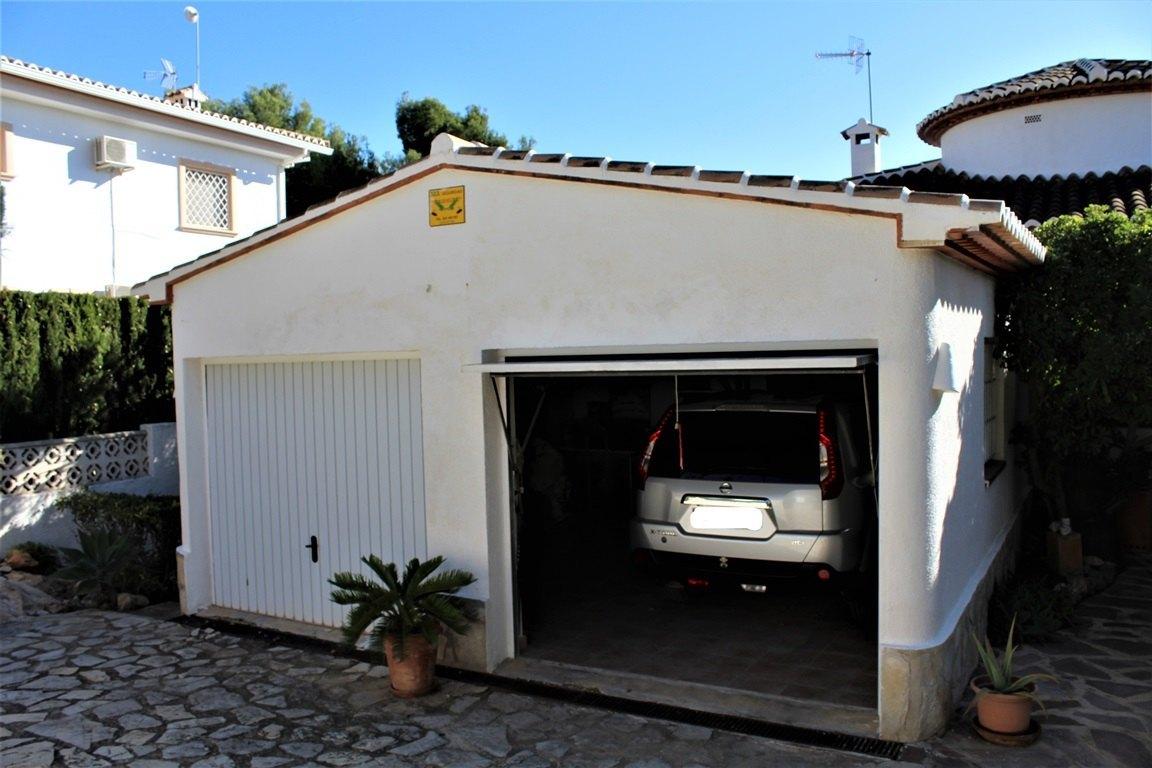 Fotogalería - 34 - Olea-Home | Real Estate en Orba y Teulada-Moraira |