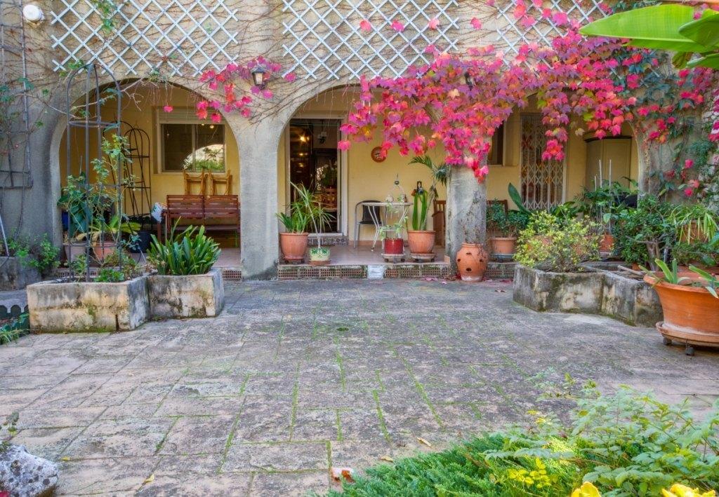 maison-de-village en tormos ·  175000€