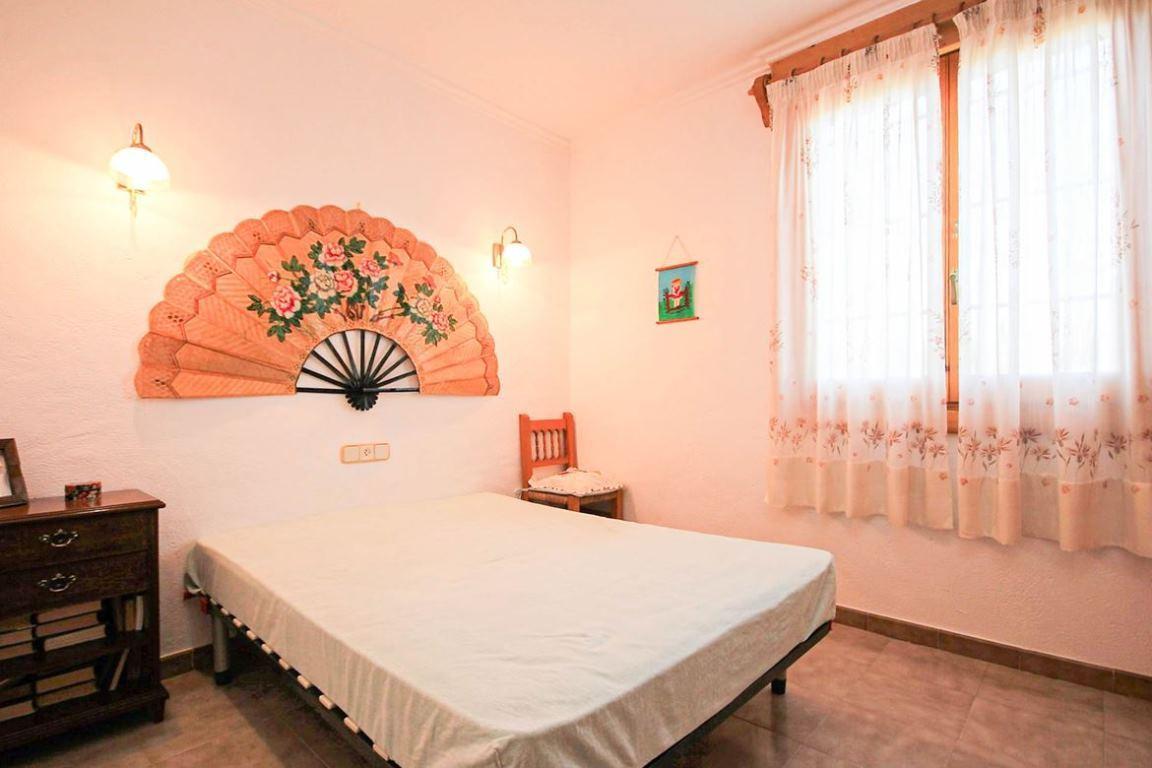 Galerie de photos - 8 - Olea-Home   Real Estate en Orba y Teulada-Moraira  