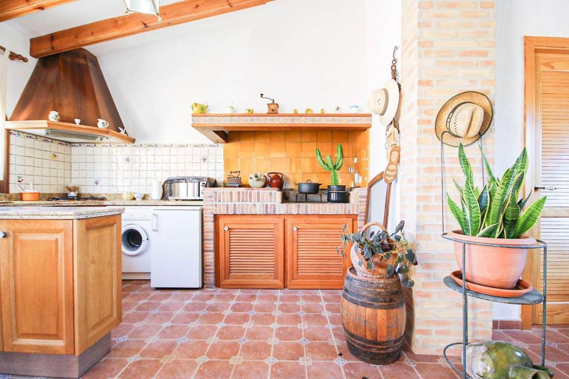Galerie de photos - 14 - Olea-Home   Real Estate en Orba y Teulada-Moraira  