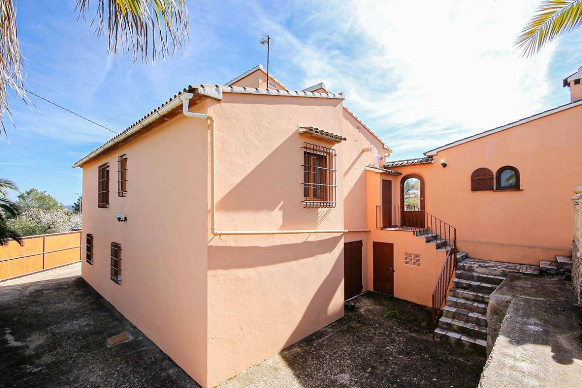 Galerie de photos - 23 - Olea-Home   Real Estate en Orba y Teulada-Moraira  
