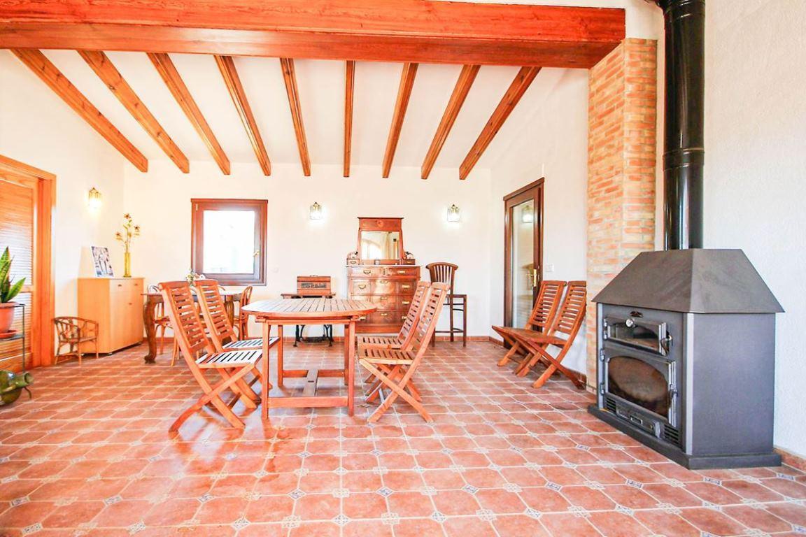 Galerie de photos - 12 - Olea-Home   Real Estate en Orba y Teulada-Moraira  