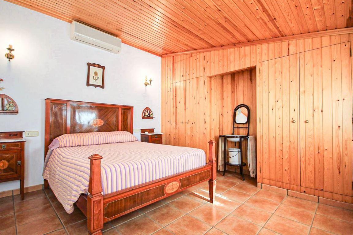 Galerie de photos - 6 - Olea-Home   Real Estate en Orba y Teulada-Moraira  