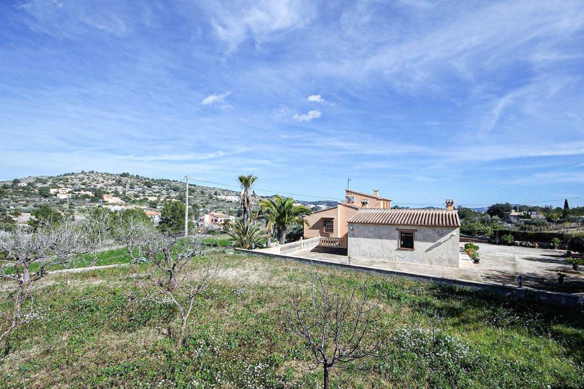 Galerie de photos - 25 - Olea-Home   Real Estate en Orba y Teulada-Moraira  