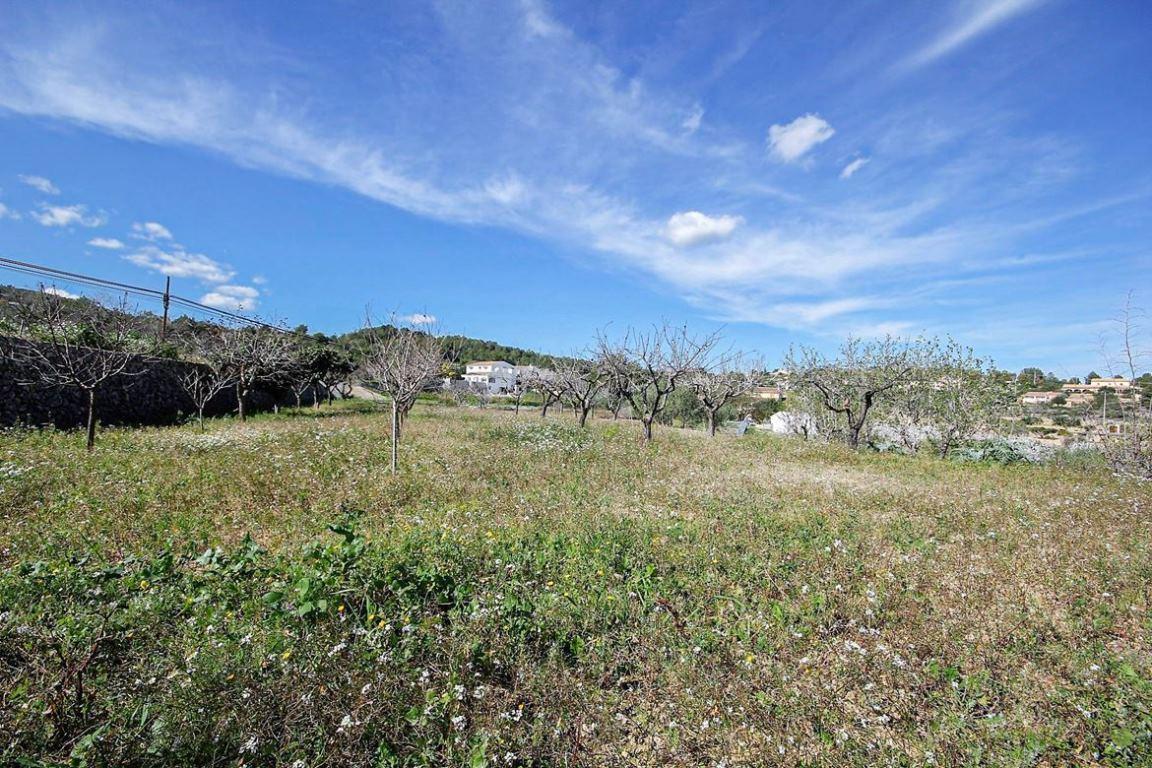 Galerie de photos - 26 - Olea-Home   Real Estate en Orba y Teulada-Moraira  