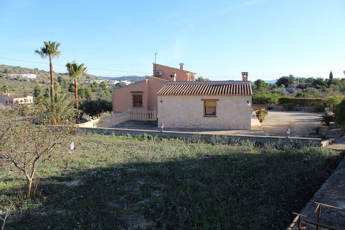 Galerie de photos - 28 - Olea-Home   Real Estate en Orba y Teulada-Moraira  
