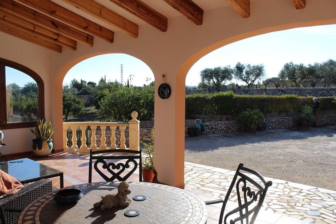 Galerie de photos - 38 - Olea-Home   Real Estate en Orba y Teulada-Moraira  