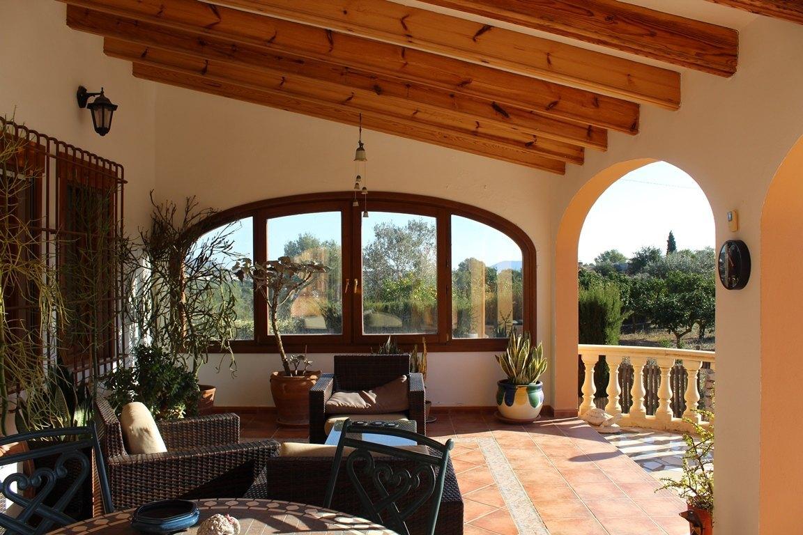 Galerie de photos - 41 - Olea-Home   Real Estate en Orba y Teulada-Moraira  