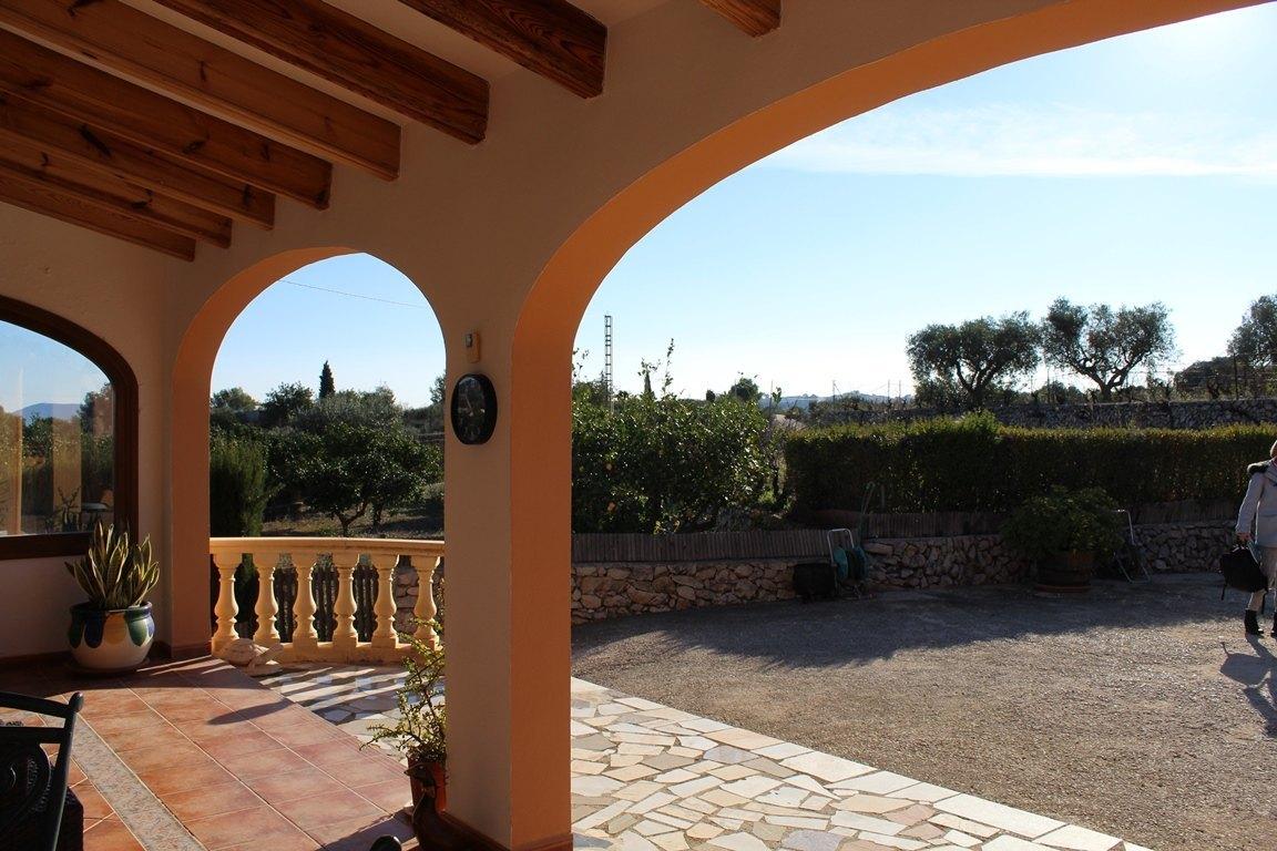 Galerie de photos - 42 - Olea-Home   Real Estate en Orba y Teulada-Moraira  