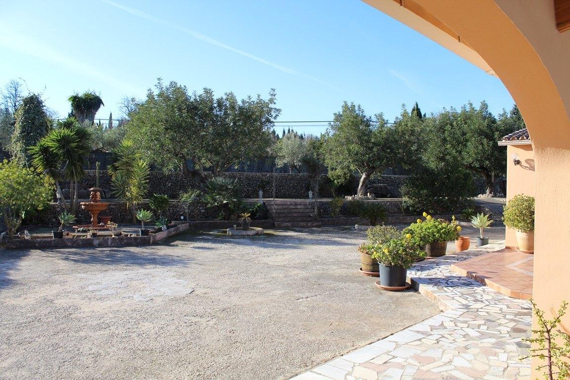 Galerie de photos - 43 - Olea-Home   Real Estate en Orba y Teulada-Moraira  