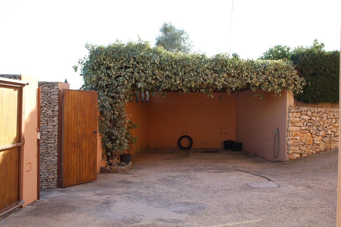Galerie de photos - 46 - Olea-Home   Real Estate en Orba y Teulada-Moraira  