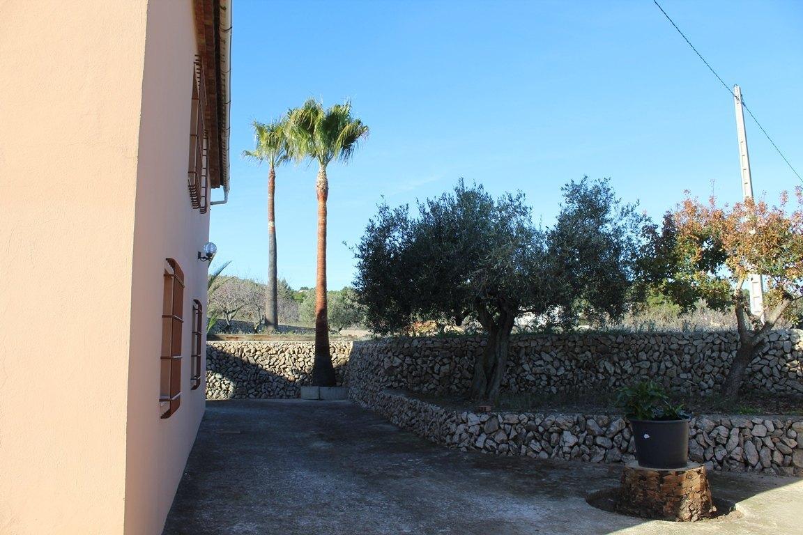 Galerie de photos - 47 - Olea-Home   Real Estate en Orba y Teulada-Moraira  
