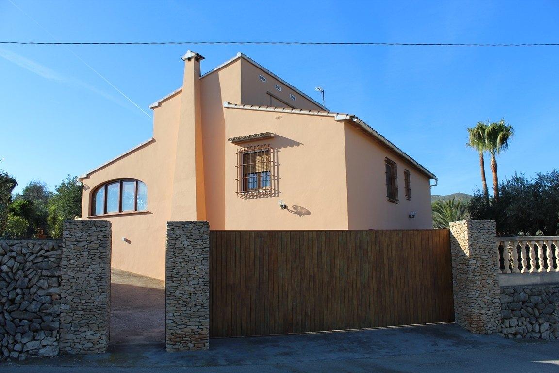 Galerie de photos - 49 - Olea-Home   Real Estate en Orba y Teulada-Moraira  