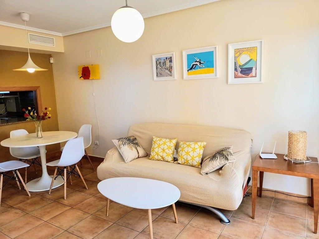 Galerie de photos - 7 - Olea-Home | Real Estate en Orba y Teulada-Moraira |