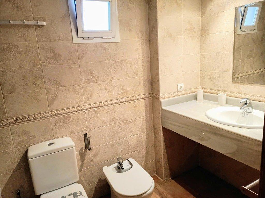 Galerie de photos - 12 - Olea-Home | Real Estate en Orba y Teulada-Moraira |