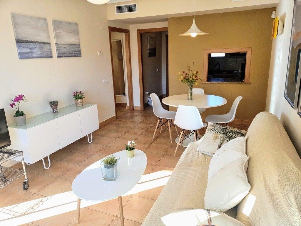 Galerie de photos - 4 - Olea-Home | Real Estate en Orba y Teulada-Moraira |