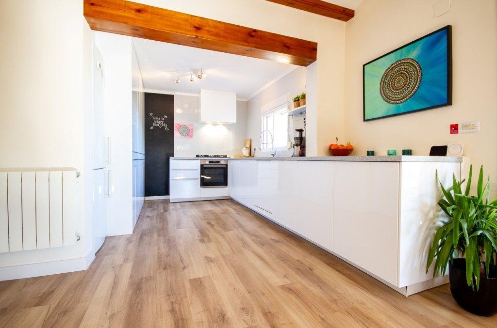 Galerie de photos - 6 - Olea-Home | Real Estate en Orba y Teulada-Moraira |