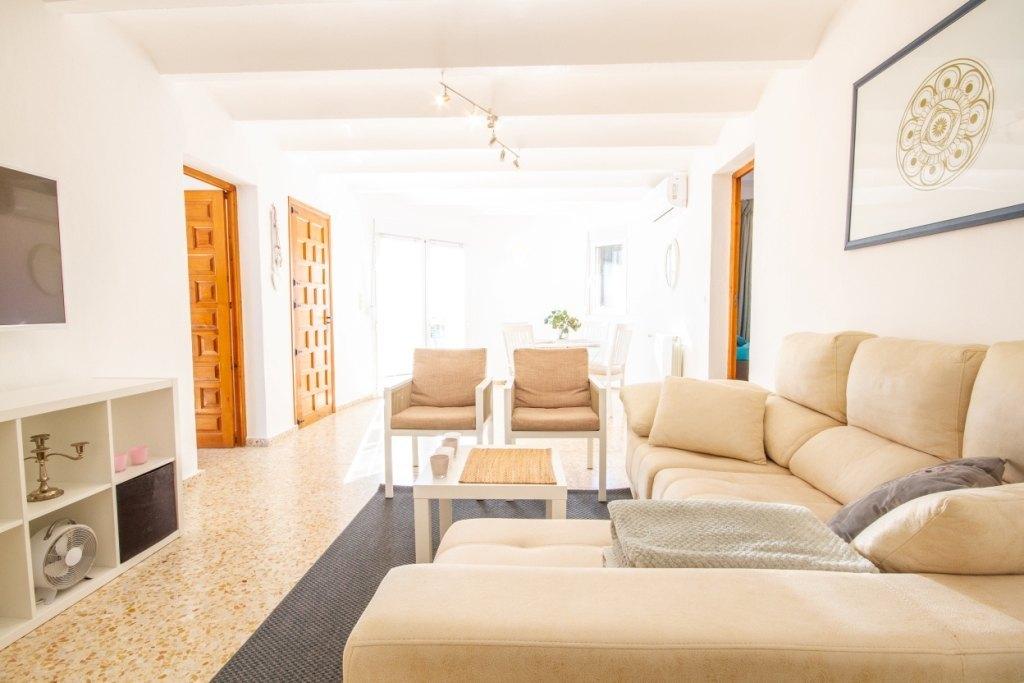 Galerie de photos - 14 - Olea-Home | Real Estate en Orba y Teulada-Moraira |