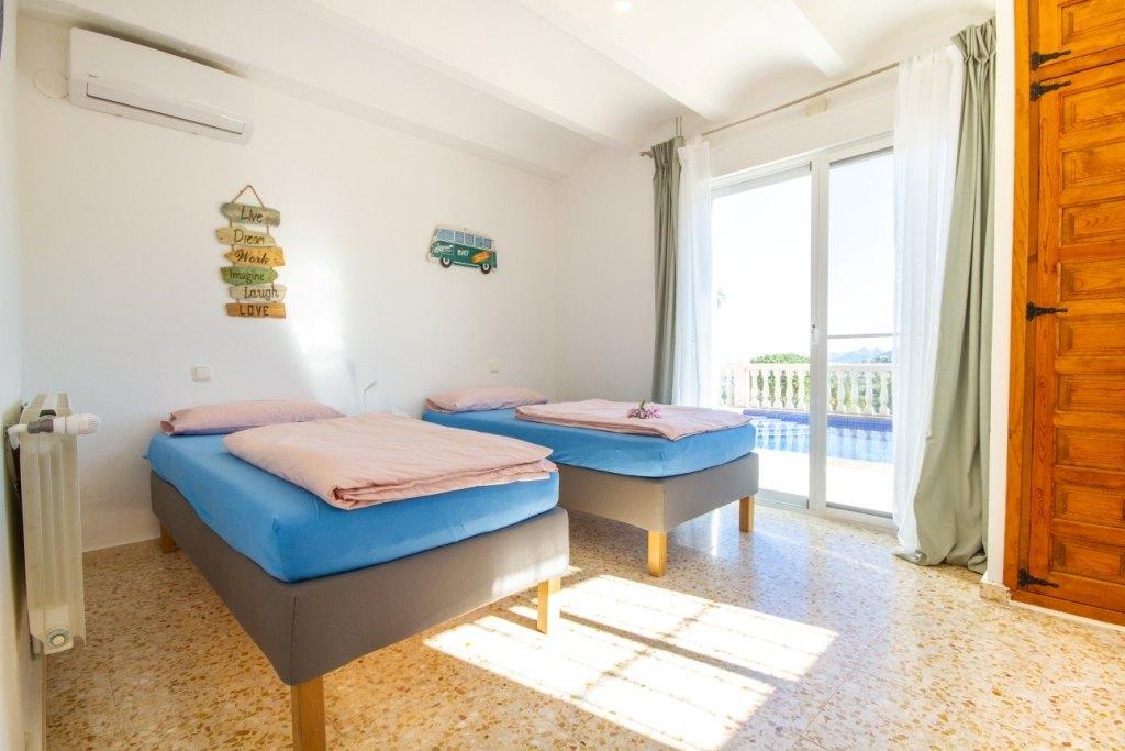 Galerie de photos - 15 - Olea-Home | Real Estate en Orba y Teulada-Moraira |
