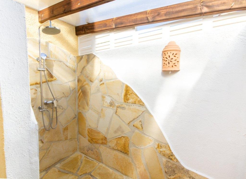Galerie de photos - 18 - Olea-Home | Real Estate en Orba y Teulada-Moraira |