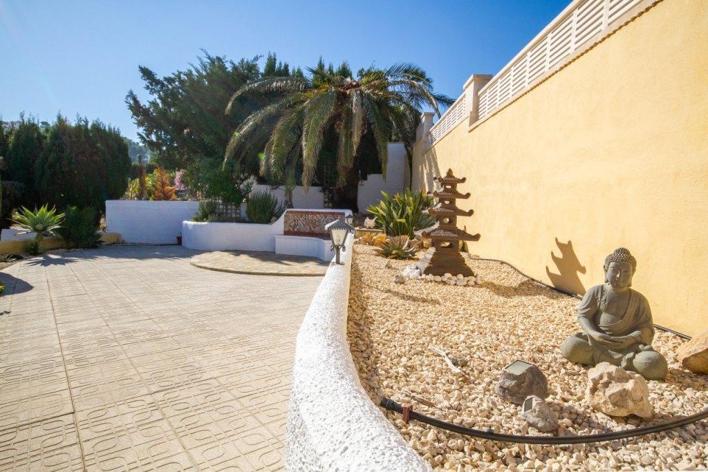 Galerie de photos - 19 - Olea-Home | Real Estate en Orba y Teulada-Moraira |