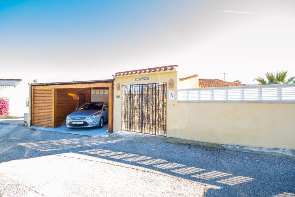 Galerie de photos - 20 - Olea-Home | Real Estate en Orba y Teulada-Moraira |