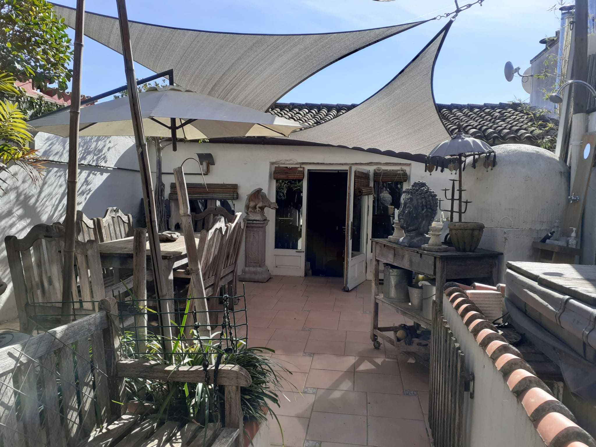 casa-de-pueblo en sagra ·  179000€