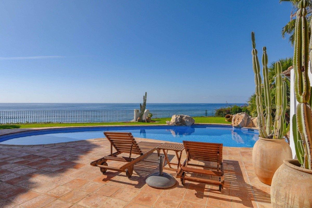 Fotogalería - 3 - Olea-Home   Real Estate en Orba y Teulada-Moraira  
