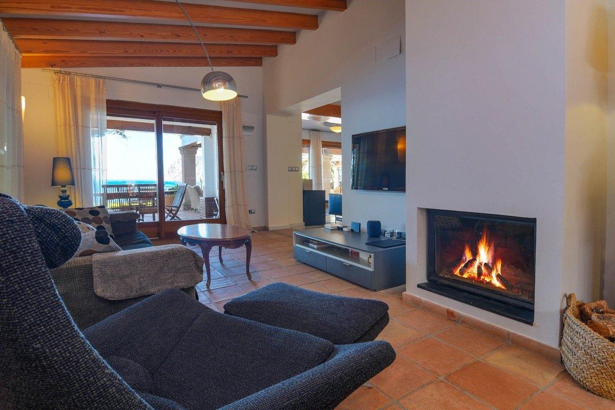 Fotogalería - 7 - Olea-Home   Real Estate en Orba y Teulada-Moraira  
