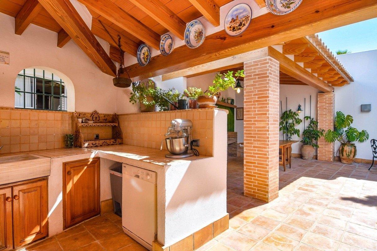 Fotogalería - 24 - Olea-Home   Real Estate en Orba y Teulada-Moraira  