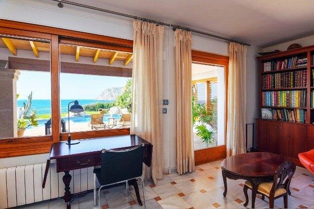Fotogalería - 10 - Olea-Home   Real Estate en Orba y Teulada-Moraira  