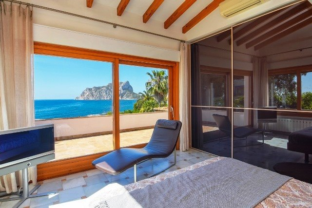 Fotogalería - 16 - Olea-Home   Real Estate en Orba y Teulada-Moraira  