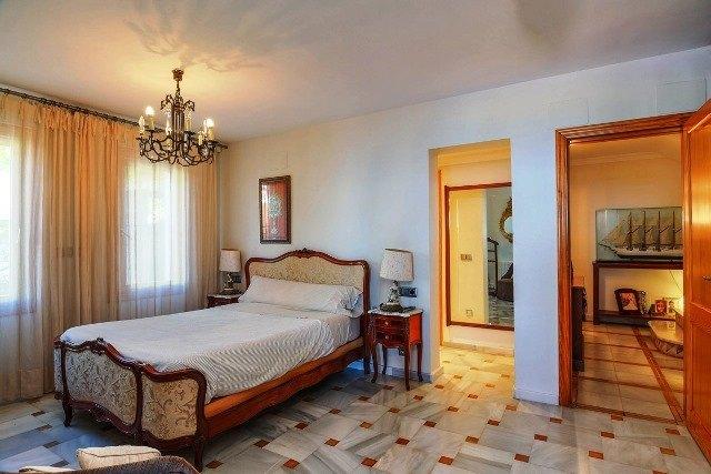 Fotogalería - 12 - Olea-Home   Real Estate en Orba y Teulada-Moraira  