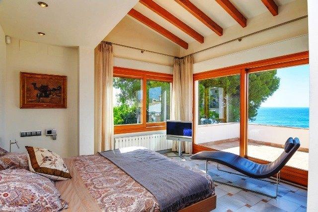 Fotogalería - 15 - Olea-Home   Real Estate en Orba y Teulada-Moraira  