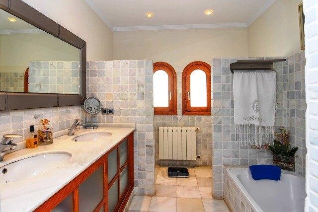 Fotogalería - 17 - Olea-Home   Real Estate en Orba y Teulada-Moraira  