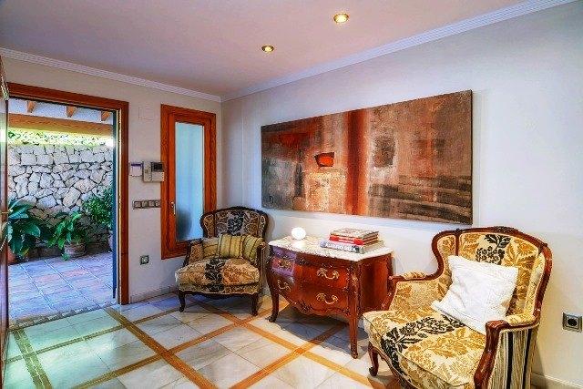 Fotogalería - 13 - Olea-Home   Real Estate en Orba y Teulada-Moraira  