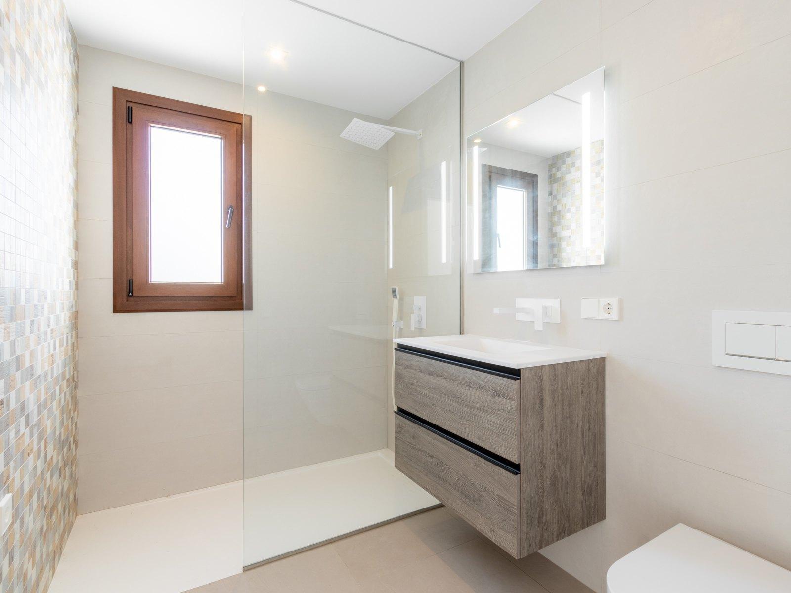 Fotogalería - 16 - Olea-Home | Real Estate en Orba y Teulada-Moraira |