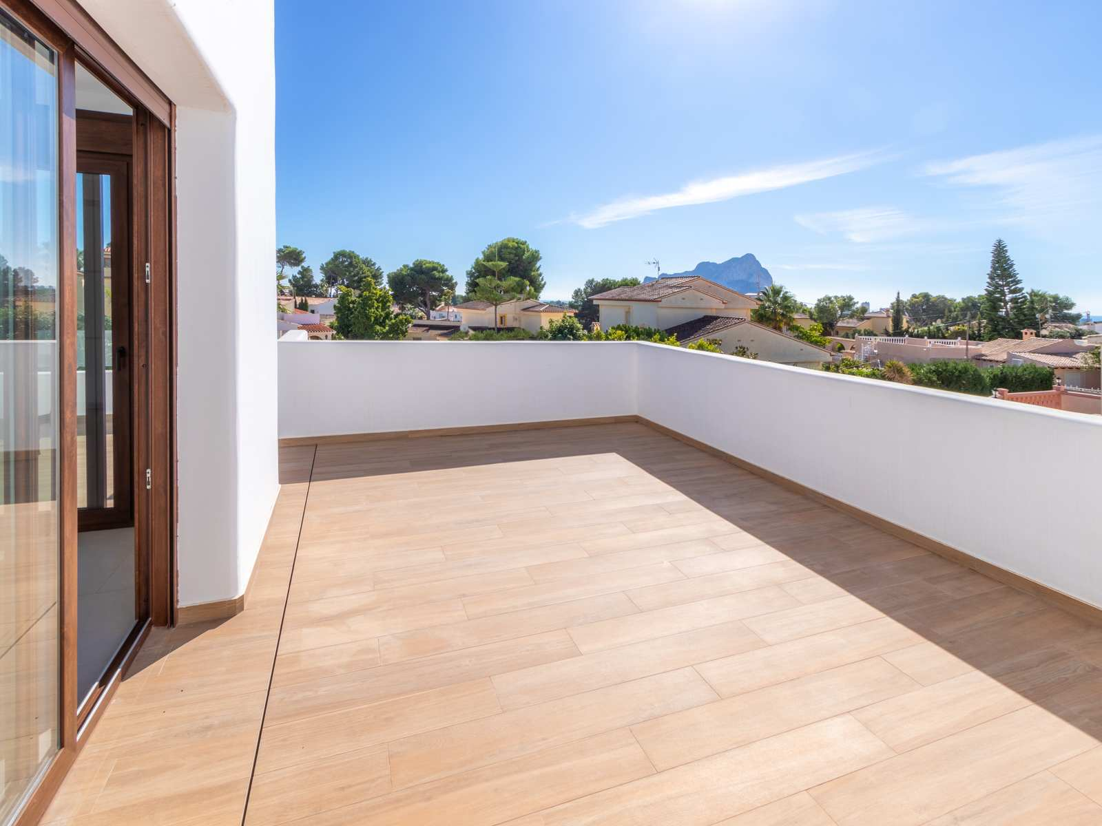Fotogalería - 23 - Olea-Home | Real Estate en Orba y Teulada-Moraira |