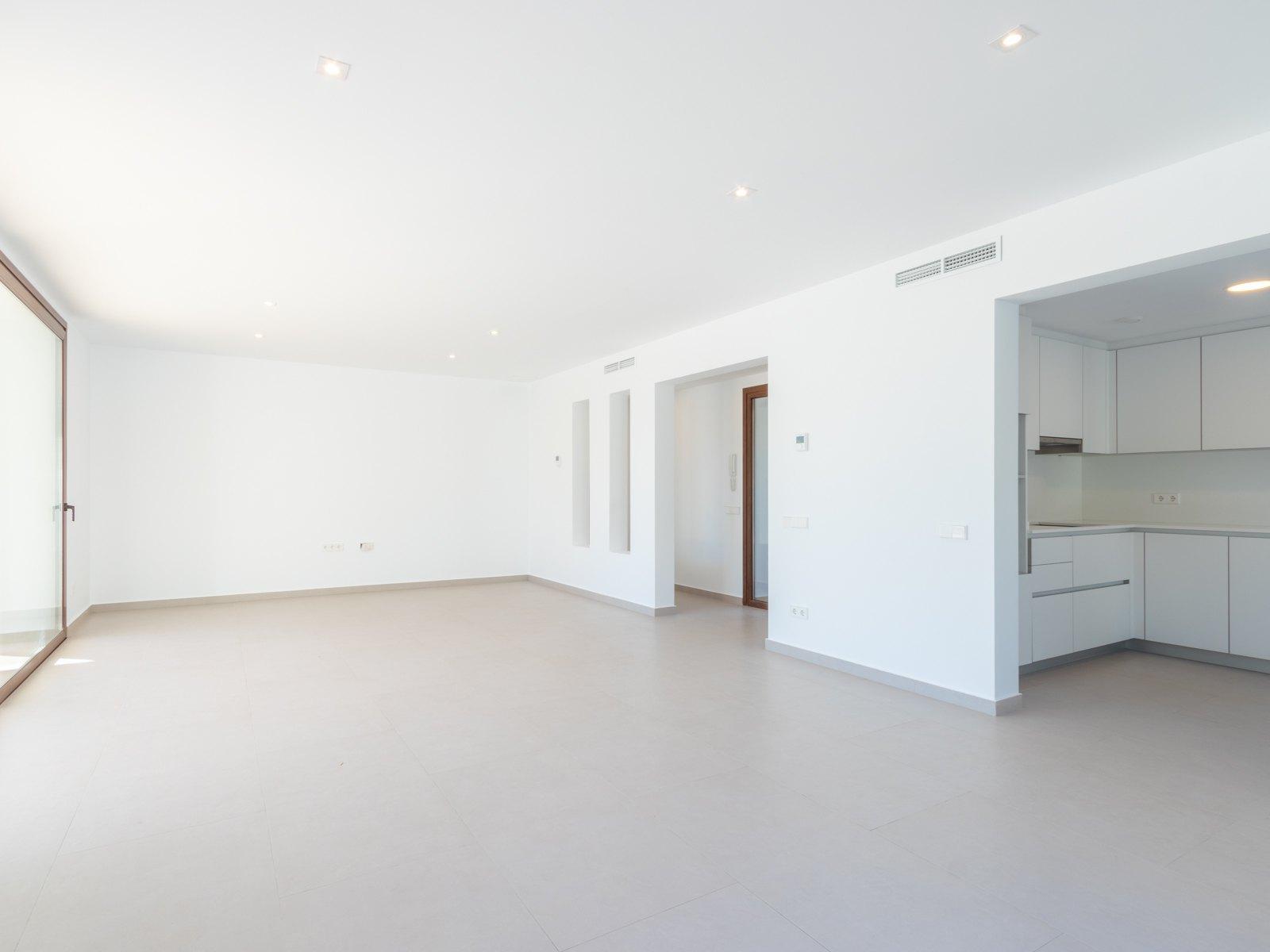 Fotogalería - 4 - Olea-Home | Real Estate en Orba y Teulada-Moraira |