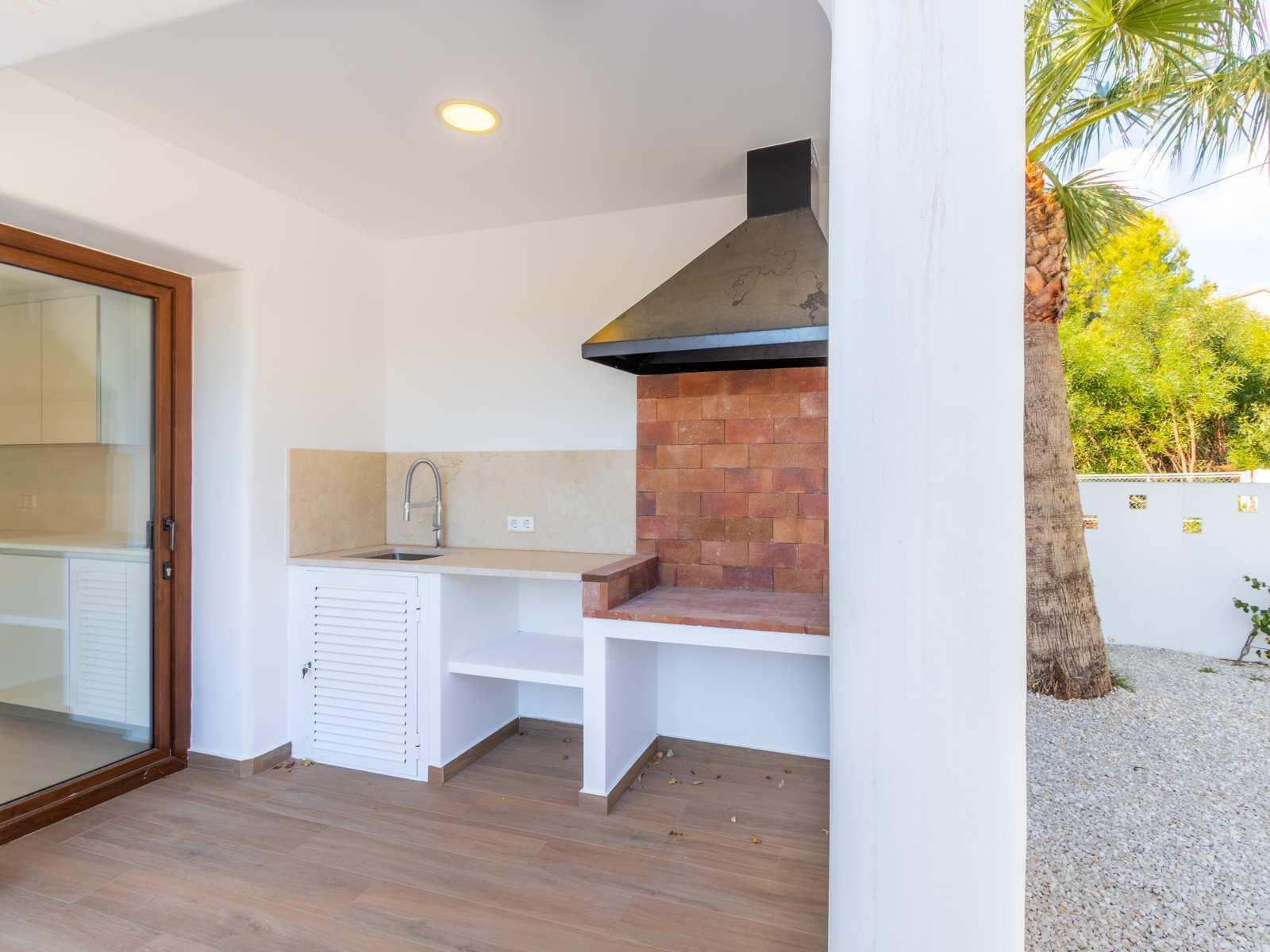 Fotogalería - 26 - Olea-Home | Real Estate en Orba y Teulada-Moraira |