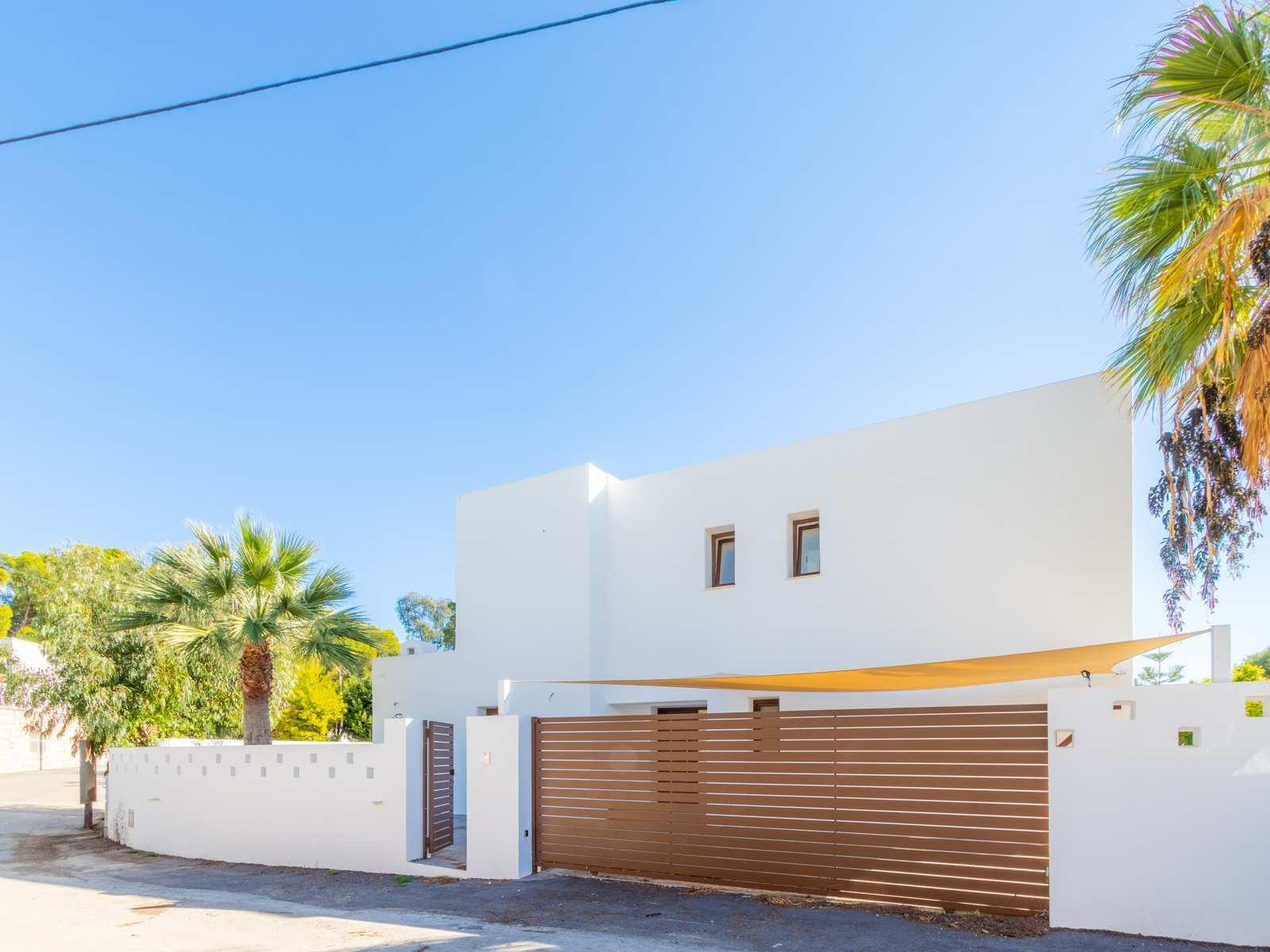 Fotogalería - 32 - Olea-Home | Real Estate en Orba y Teulada-Moraira |