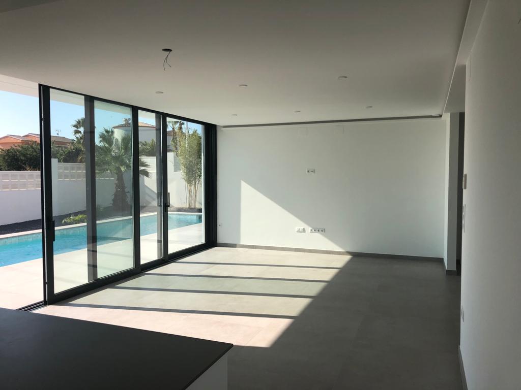 Fotogalería - 11 - Olea-Home | Real Estate en Orba y Teulada-Moraira |