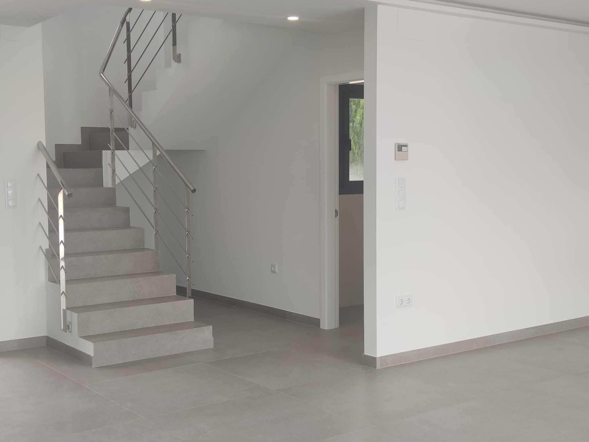 Fotogalería - 17 - Olea-Home | Real Estate en Orba y Teulada-Moraira |