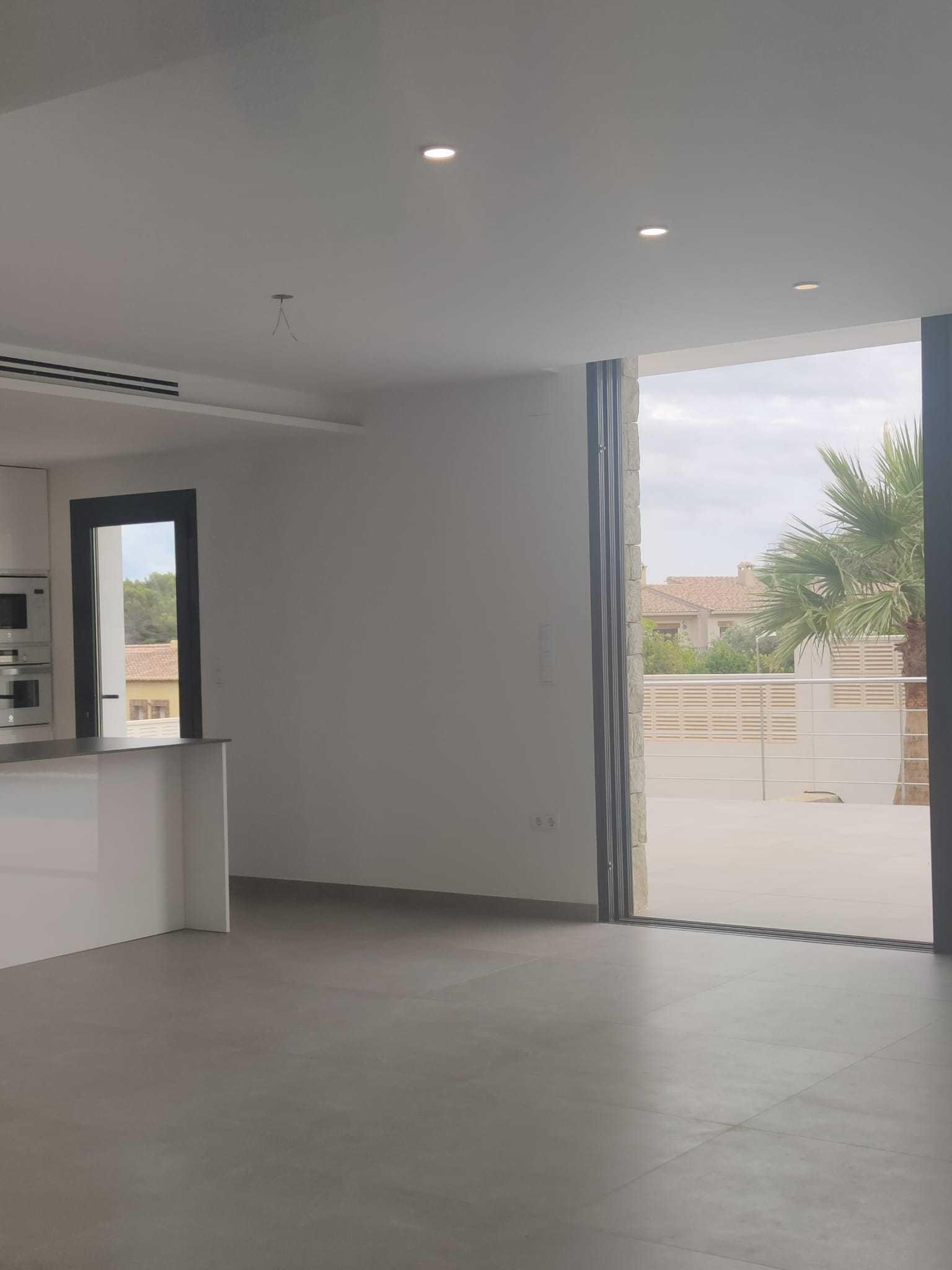 Fotogalería - 10 - Olea-Home | Real Estate en Orba y Teulada-Moraira |