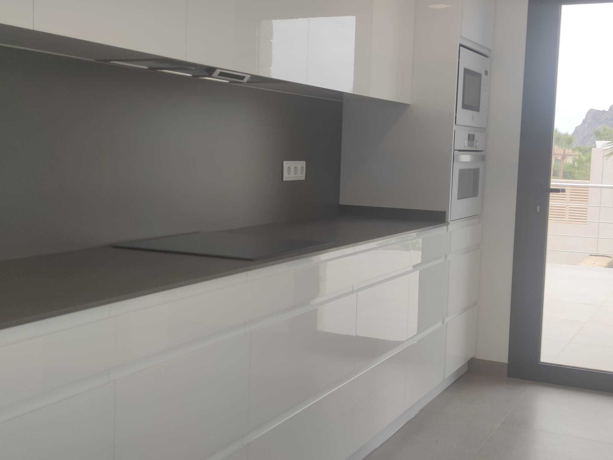 Fotogalería - 7 - Olea-Home | Real Estate en Orba y Teulada-Moraira |