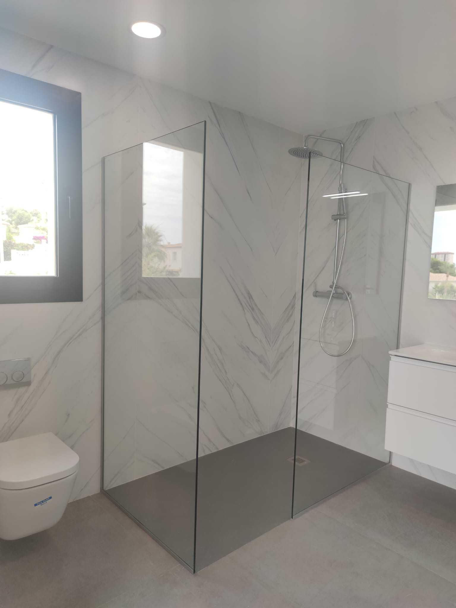 Fotogalería - 24 - Olea-Home | Real Estate en Orba y Teulada-Moraira |
